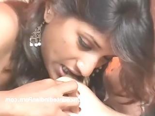 Amateur Ass Big Tits Boobs Brunette Hidden Cam Indian Lesbian