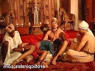 Group Sex Hardcore Indian Orgy