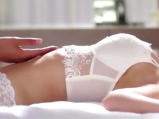 Amateur College Dancing Homemade Indian Nude Pornstar Striptease