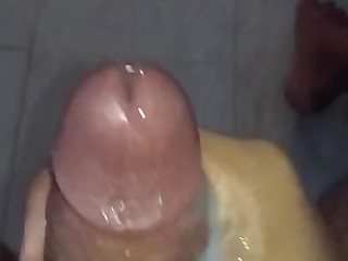 Big Cock Cumshot Hot Huge Cock Indian Little Masturbation POV