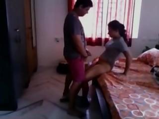 Anal Babe Blowjob Boyfriend Creampie Cumshot Friends Fuck