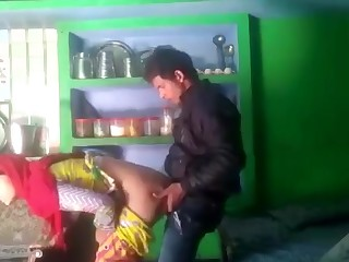 Amateur Anal Brunette Hardcore Indian Punished Threesome Full Movie