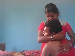 Amateur Cumshot Fuck Girlfriend Hot Indian Mouthful Pussy