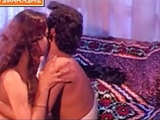 Ass Bedroom Big Tits Boobs Brunette Celeb Indian Mammy
