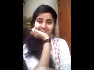 Beauty Big Tits Boobs Cute Fuck Girlfriend Indian Teen