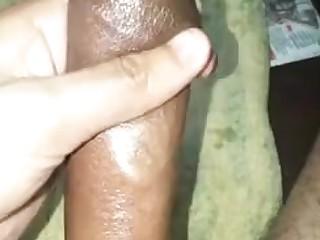 Big Cock College Cumshot Hot Indian Masturbation