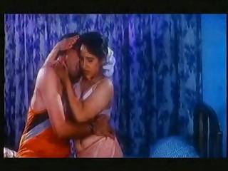Ass Bathroom Big Tits Boobs Brunette Celeb Indian Mammy
