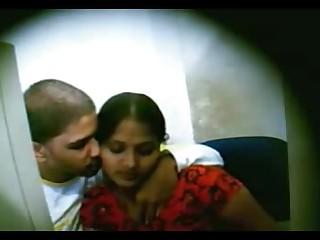Amateur Brunette College Couple Fuck Hidden Cam Homemade Indian