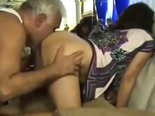 Anal Ass Boss Fuck Hairy Hardcore Indian Licking