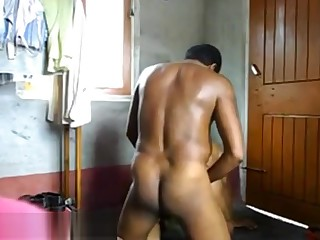 Amateur Awesome Indian Wife