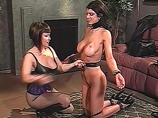 Ass Babe BDSM Brunette Fetish Indian Mature Pornstar
