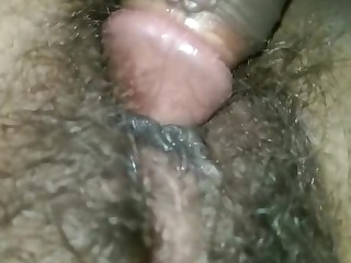 Anal Babe Friends Fuck Hardcore Hot Hotel Indian