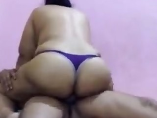 Big Cock Friends Indian Ride Wife